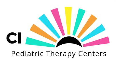 CI Pediatric Therapy Centers - Wausau
