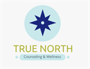True North Counseling & Wellness LLC