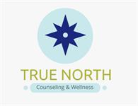 True North Counseling & Wellness LLC