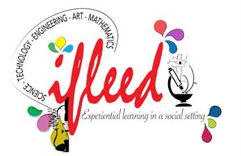 IFLEED Institute of Math and Science LLC