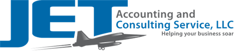 JET Accounting & Consulting Service LLC