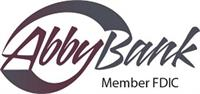 ABBYABNK PARTNERS WITH FHLB TO PROVIDE $40,000 IN COVID-19 RELIEF