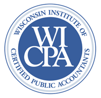 Wisconsin Institute of Certified Public Accountants (WICPA)