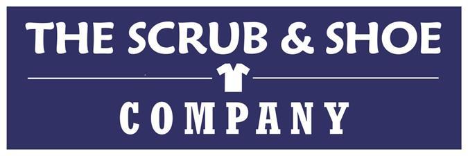 The Scrub and Shoe Company