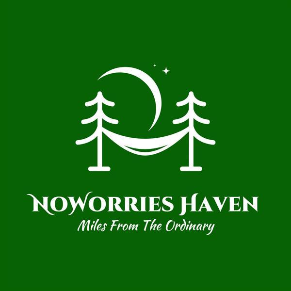 NoWorries Haven