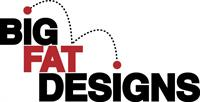 Big Fat Designs LLC