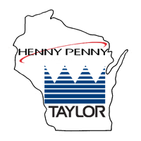 Taylor Enterprises of Wisconsin Inc