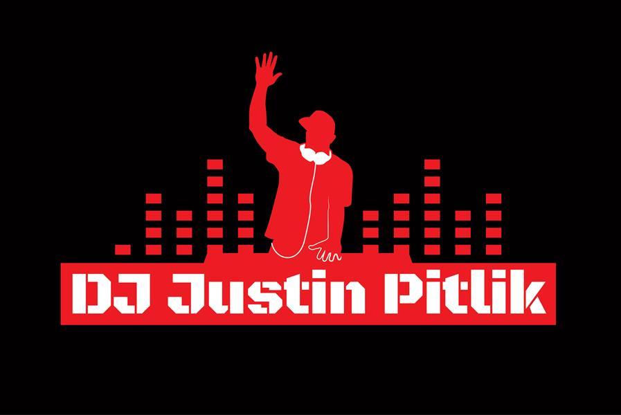 DJ Justin Pitlik
