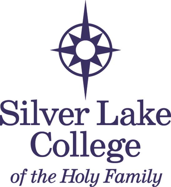 Silver Lake College of the Holy Family - Manitowoc