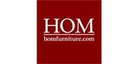 HOM Furniture  - Wausau