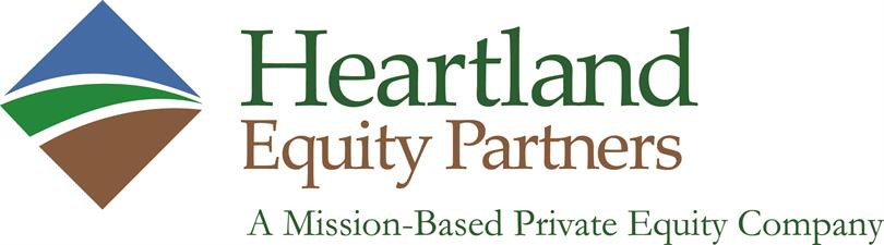 Heartland Equity Partners