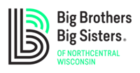 Big Brothers Big Sisters of Northcentral WI Inc