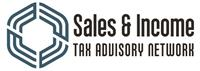 Sales and Income Tax Advisory Network LLC