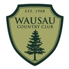 Wausau Country Club Inc