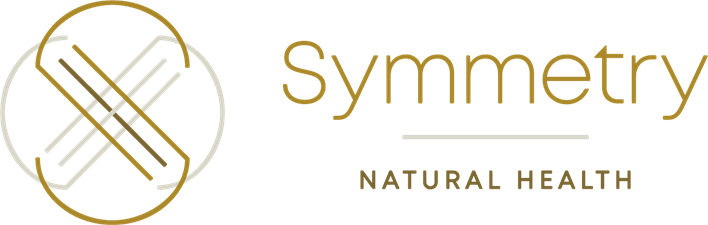 Symmetry Natural Health