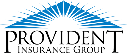 Provident Insurance Group  - Wausau
