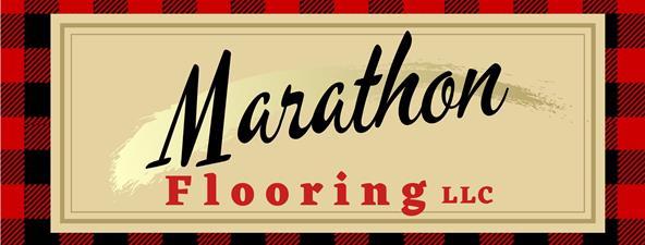 Marathon Flooring, LLC
