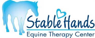 Stable Hands Inc