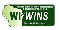 News Release: Fewer Retailers Selling Tobacco to Minors