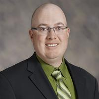 Eric Humfeld joins Peoples State Bank