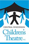 Central Wisconsin Children's Theatre