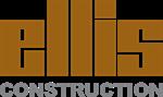 Ellis Stone Construction Company Inc