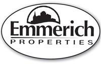 Emmerich & Associates