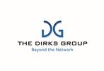 The Dirks Group LLC - Wausau