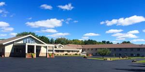 Mountain Terrace Senior Living