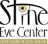 Stine Eye Center LLC
