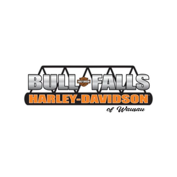 Bull Falls Harley-Davidson of Wausau