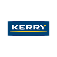 Kerry Inc