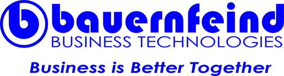 Bauernfeind Business Technologies Inc