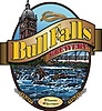 Bull Falls Brewery LLC
