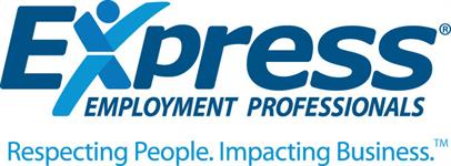 Express Employment Professionals - Weston