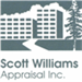 Scott Williams Appraisal Inc