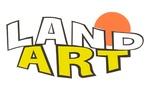 LandArt Companies Inc