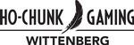 Ho-Chunk Gaming - Wittenberg