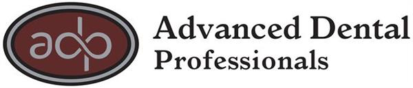 Advanced Dental Professionals LLC