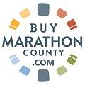 SBWWEB dba BuyMarathonCounty.com