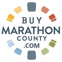 SBWWEB dba BuyMarathonCounty.com - Mosinee