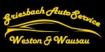 Griesbach Auto Service Inc - Wausau