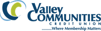 Valley Communities Credit Union - Mosinee - Indianhead Dr