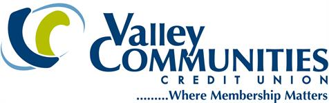 Valley Communities Credit Union - Mosinee