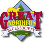 Great Northern Blues Society Inc