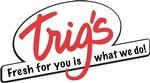 Trig's - Wausau