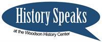 History Speaks: Early Schools in Marathon County