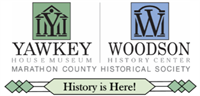 Marathon County Historical Society