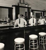 Wisconsin Historic Taverns & Bars