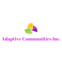 Adaptive Communities Inc to host ribbon cutting